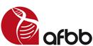 AFBB - AFBB